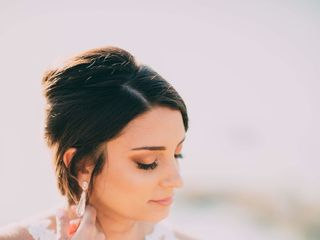 Simply Beautiful by Meg 2