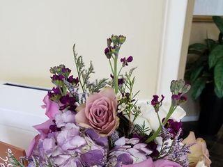 Carmen's Floral Designs 4