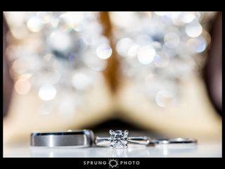 Sprung Photo - Victoria Sprung Photography 5