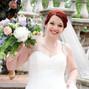 Bombshell Brides 14