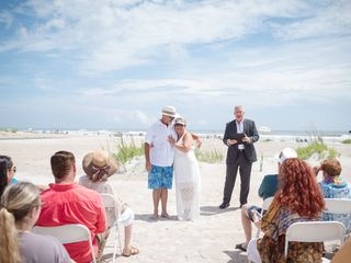 My Custom Wedding Ceremony 5