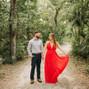 Renee Nicole Photography 9