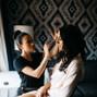 Glamour Cosmetics 12