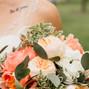Pretty Petals Floral & Event Design 8