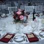 NJ Wedding Pros 9