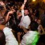 Who's That DJ? 3