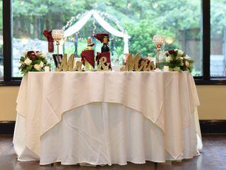 Granite Rose by Wedgewood Weddings 4