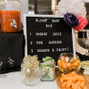 DINE Catering and Events 29