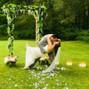 Your Way Weddings CT 8