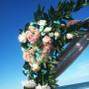 I Do OBX Weddings 22