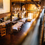 Salem Cross Inn 31