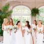 Jessica Dum Wedding Coordination 12