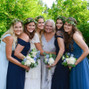 Lori Walter Weddings & Events 9