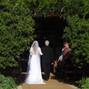 Sarah's Wedding Coordination 11