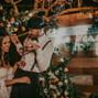 L&L Your Wedding Planner Tulum 13