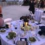Affordable Swarayz Wedding & Event Headquarters 13