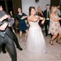 Dance Syndicate Entertainment The Wedding Celebration Specialists 23