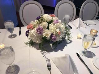 Destin Events and Floral 3