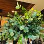 Fairytale Floral 28