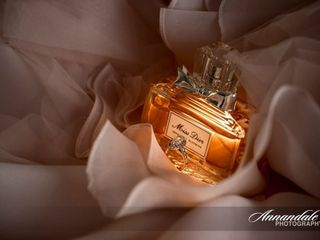 Annandale Photography 6