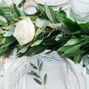 Meristem Floral 11