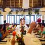 Sandos Caracol Eco Resort 45