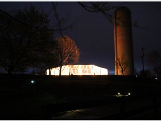 Sugarplum Tent Company 2