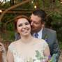 MPA Weddings 22
