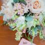 Paisley Floral Design Studio 9