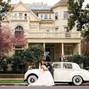 The Sterling Hotel by Wedgewood Weddings 22