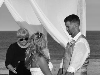 Sunny Beach Weddings 2