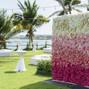 Younique Vallarta Weddings 37