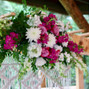 Lincolnway Flower Shop 8