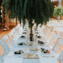 Page Barteau Catering 13
