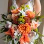 Riverhead Flower Shop 1