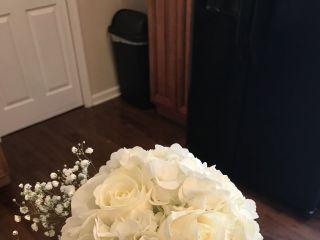 Import Flowers 5