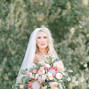 Brandi Nicole Floral Designer 22