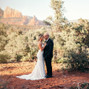 AGAVE OF SEDONA WEDDING AND EVENT CENTER 20