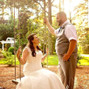 Country Villa Inn Weddings 2