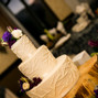 Sweet Dreams Wedding Cakes and Flowers 18