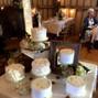 Gwen's Cake Decorating & Etc. 8