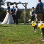 M's Wedding Flowers 9