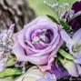 An English Garden Weddings & Events 33