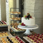 Favorite Cakes 11