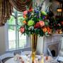 Janet Makrancy's Weddings & Parties 15