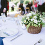 Blue Ridge Cafe & Catering 9