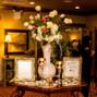 Rizzo's Malabar Inn 14