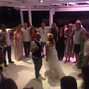 Showtime DJ | Wedding Entertainment Company 14