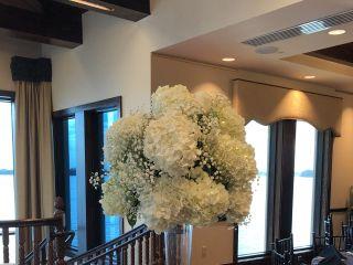 Callaraes Floral Events 3