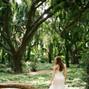 Danielle's Bridal 9